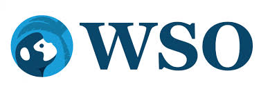 New WSO Logo is Here | Wall Street Oasis