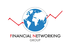 Financial Networking Group
